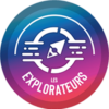 Le blog des Explorateurs