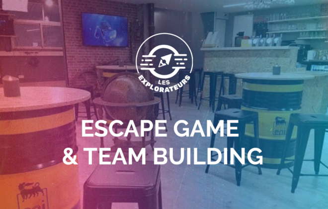 explorateurs-escape-game-vr-team-building