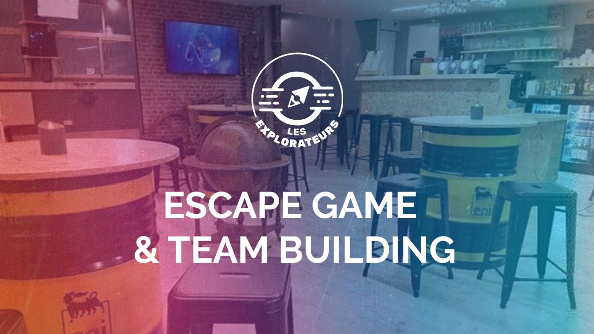 explorateurs-escape-game-vr-team-building